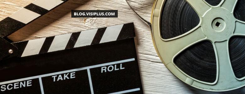 10 façons de créer des vidéos auxquelles vos clients ne pourront résister