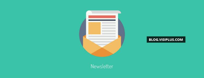 Email marketing : 12 bonnes pratiques pour des newsletters performantes