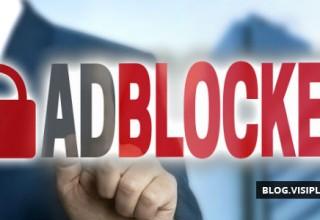 Tout ce que vous devez savoir sur le bloqueur de publicités (ad blocker) Google Chrome
