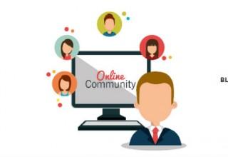 Comment utiliser les réseaux sociaux pour le service client