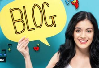 Blog : la différence entre les pages et les posts (et comment tirer le meilleur parti de chacun)
