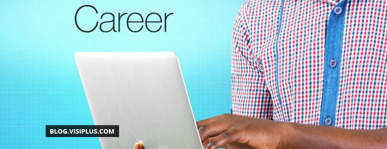 Les 4 grands avantages d'une carrière web marketing