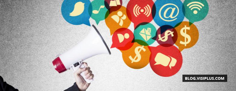 Quelques conseils de communication digitale incontournables pour votre entreprise