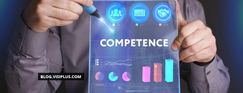 Selon la Commission européenne, les compétences numériques sont requises pour tous les types d'emplois
