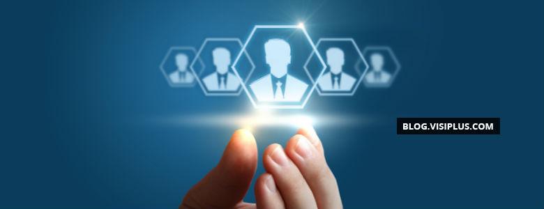 Les 5 meilleurs conseils pour améliorer la relation client sur les réseaux sociaux