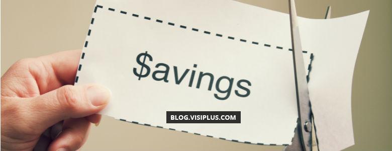 Les coupons papier continuent de régner malgré l'importance accordée par les spécialistes du marketing au mobile et au digital