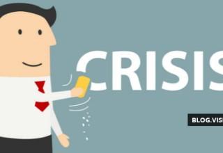 5 conseils pour la gestion de crise à l'ère numérique