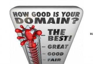 Comment vérifier votre autorité de domaine : 4 outils à utiliser