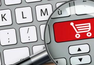 Détruire les mythes du e-commerce qui mènent à de mauvaises décisions marketing