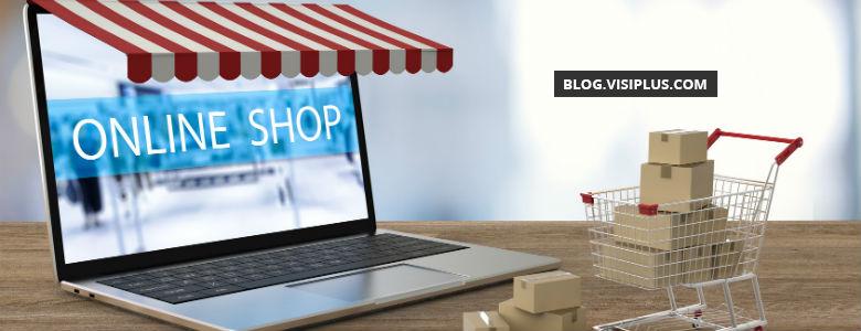 E-commerce : comment annoncer le lancement de votre site Web