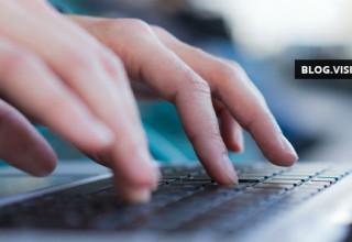 Ecriture web : qu'est-ce qui différencie une bonne écriture d'une mauvaise