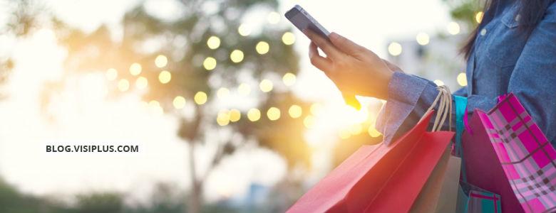 Etudes SOTI et Brand Keys : les clients préfèrent les options libre-service et les marques morales