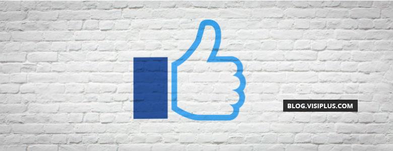 Comment faire connaître votre entreprise sur Facebook