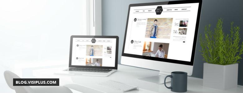 Comment créer rapidement des images professionnelles pour le Web