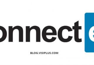Social Selling : 10 conseils pratiques et tactiques pour vendre sur LinkedIn
