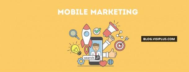 mobile martk