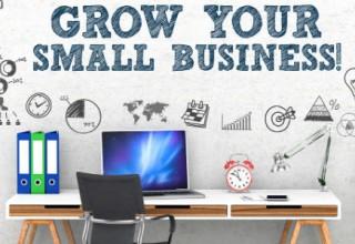 PME : 5 raisons d'investir dans une stratégie web marketing