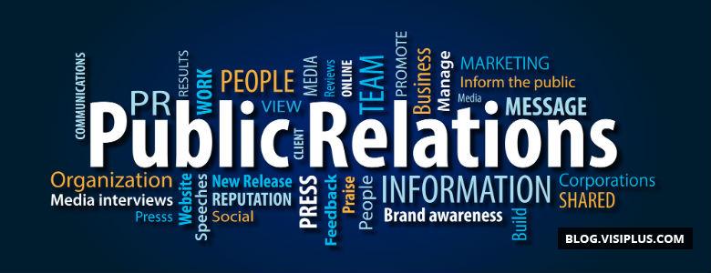 Apprenez à développer un plan média pour les relations publiques