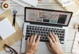 5 bonnes pratiques pour fidéliser ses internautes