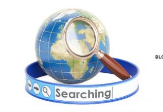 Le référencement international et les tendances de recherche : comment ça marche ?