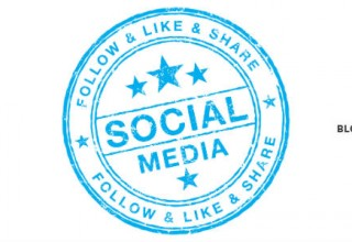 Twitter, Snapchat, Instagram : le point sur l'actualité Social Media de la semaine