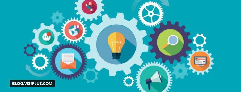 Pourquoi le web marketing est-il crucial, peu importe la taille de votre entreprise