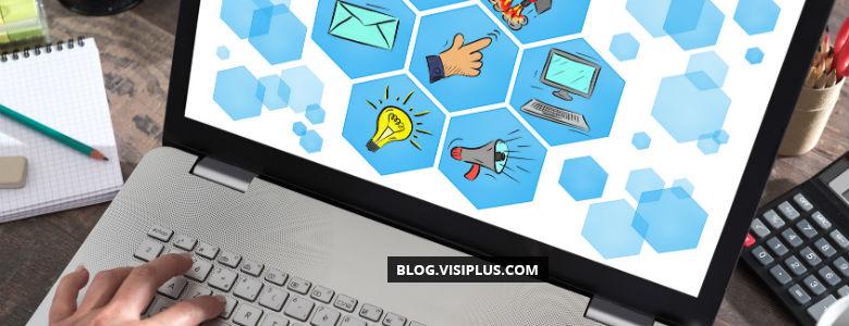 8 qualités web marketing à avoir pour être embauché