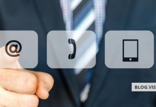 6 scénarios pour une campagne multicanal efficace