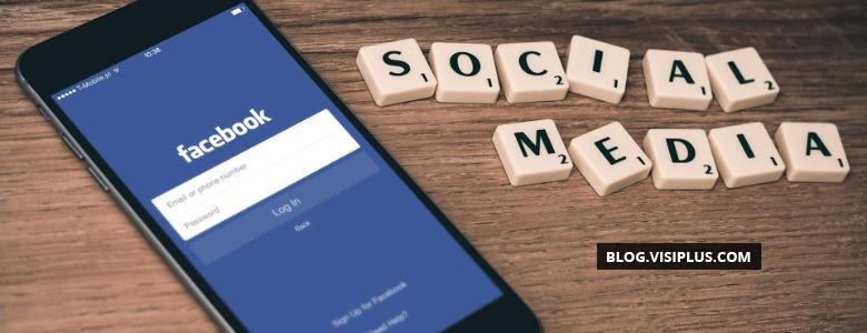 15 bonnes pratiques pour être efficace sur Facebook
