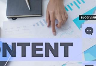 Marketing de contenu : 5 astuces pour ajuster votre stratégie