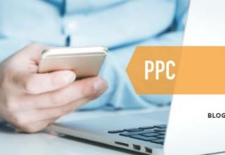 Top 5 des conseils stratégiques PPC pour lancer son entreprise