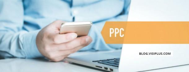ppccccc
