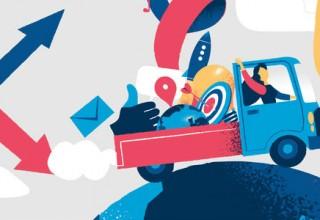 ROI : 4 indicateurs marketing clés pour les réseaux sociaux