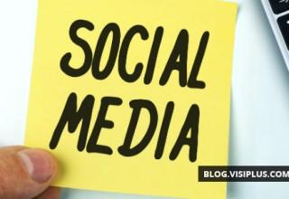 Comment répondre aux plaintes des clients sur les réseaux sociaux