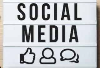 Comment la veille sur les réseaux sociaux peut générer des prospects
