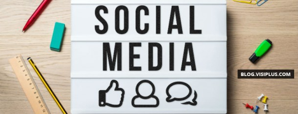 social media 22