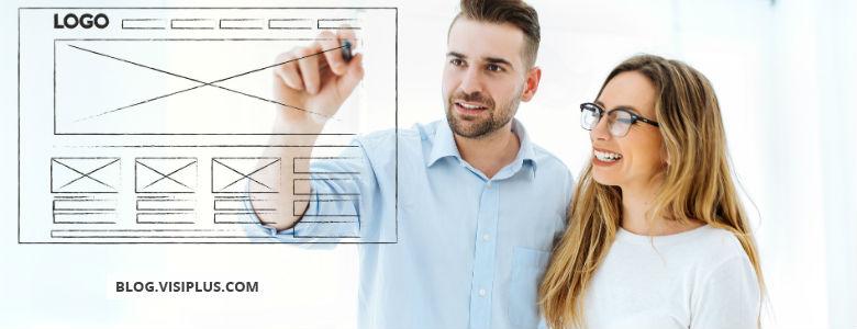 Apprendre la conception d'interface utilisateur à partir de zéro