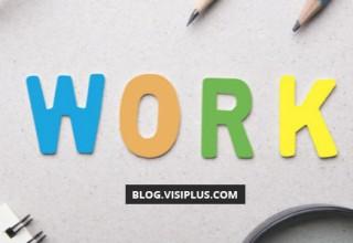 Comment construire une carrière dans le web marketing