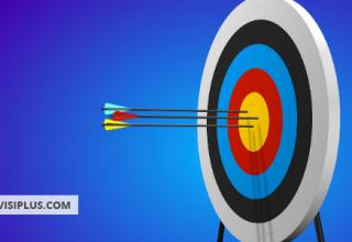 5 leviers performants pour recruter de nouveaux abonnés