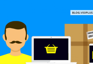 Ergonomie de sites e-commerce : Top 5 des meilleures pratiques