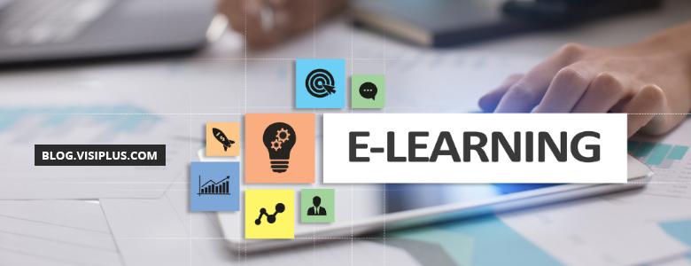 Les 10 commandements pour réussir sa formation en digital learning