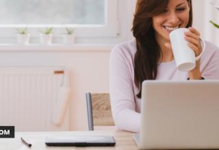 Commandement n°3 pour réussir votre formation en digital learning : instaurez une ambiance de travail propice