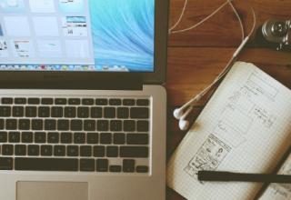 Comment imposer votre blog d'entreprise comme levier marketing ?