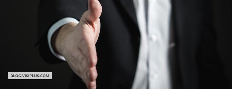 Les 5 métiers du numérique qui recrutent le plus (et les mieux payés)