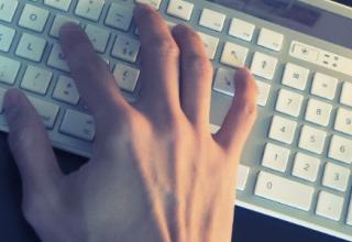 Ecriture web : Apprenez à bien rédiger sur internet en 2018