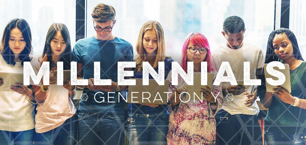 Generalising-Generation-Y-1012x480