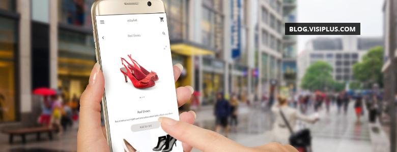 Convertissez vos clics en ventes sur votre site e-commerce grâce à des visuels produits réussis ?