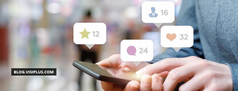 16 astuces pour augmenter le nombre d'abonnés sur votre blog