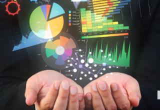 La Dataviz pour mieux comprendre les données et raconter des histoires inspirantes