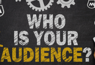 Ne négligez pas Google Tag Manager pour analyser votre audience